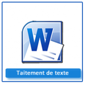 WORD : LE PUBLIPOSTAGE