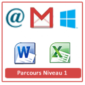 Etres efficace avec Outlook