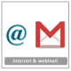 INITIATION INTERNET ET MESSAGERIE ELECTRONIQUE